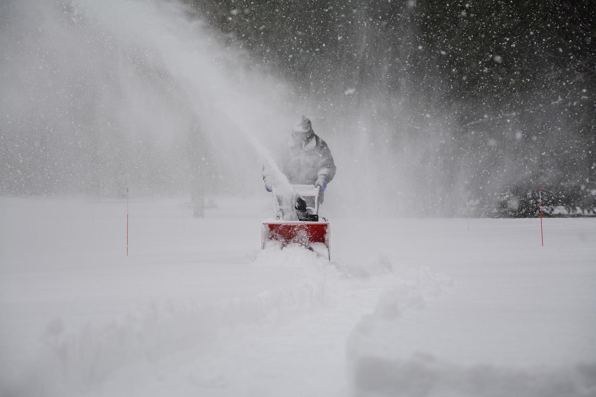 kaliba-reinigung-winterdienst